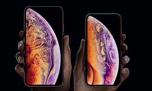 iPhone11将配备反向充电功能?网友:泥菩萨脱裤子过江